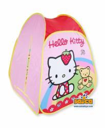 SAICA Hello Kitty 9313