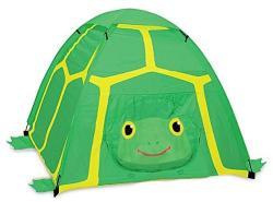 Melissa & Doug Tootle Turtle MD6202