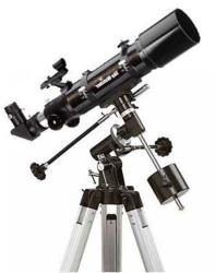 Sky-Watcher SkyWatcher-refraktor 70/500 EQ1