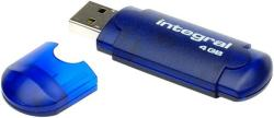 Integral EVO 4GB INFD4GBEVOBL