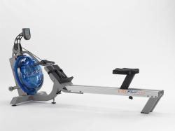 First Degree Fitness E-316