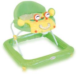 Bertoni Frog 2088EB