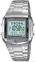 Casio DB-360