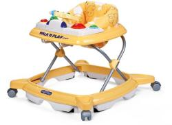 Peg Perego Walk and Play Jumper