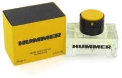 Hummer Hummer EDT 75ml