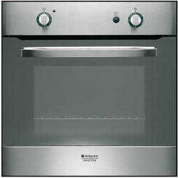 Hotpoint-Ariston FH G IX/HA