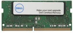 Dell 16GB DDR4 2400MHz A9168727