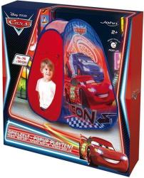 Kidcity Cort de Joaca - Cars 3 35275