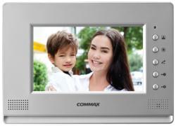 Commax CDV-70AR3