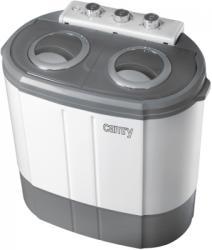 Camry CR8052