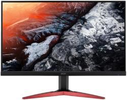 Acer KG251QFbmidpx (UM. KX1EE. F01)