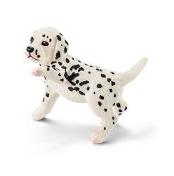 Schleich Dalmatian Pui (SL16839)