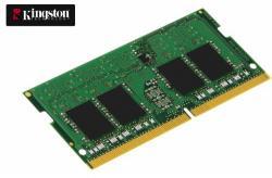 Kingston ValueRAM 4GB DDR4 2400MHz KVR24S17S6/4