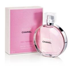 CHANEL Chance Eau Tendre EDT 35ml