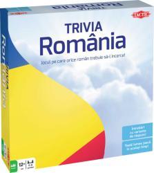 TACTIC Trivia Romania 54292