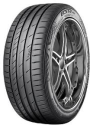 Kumho Ecsta PS71 XRP 225/45 R18 91Y