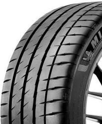 Michelin Pilot Sport 4 S XL 265/40 R20 104Y