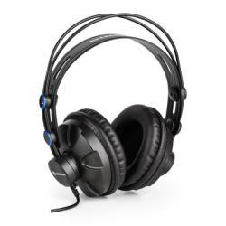 Auna HR-580