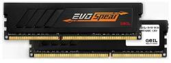 GeIL EVO SPEAR 16GB (2x8GB) DDR4 3200MHz GSB416GB3200C16ADC