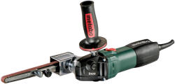 Metabo BFE 9-20 (602244000)