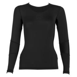 Capital Sports Beforce, компресионна блуза, функционално бельо, за жени, размер L (CSP2-Beforce) (CSP2-Beforce) - electronic-star