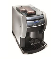 Necta Koro Espresso