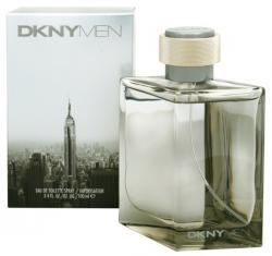 DKNY DKNY Men's EDT 100ml