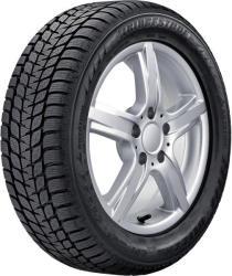 Bridgestone Blizzak LM25 255/40 R18 95V