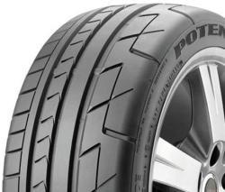 Bridgestone RE070 285/35 R20 100Y