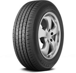 Bridgestone Turanza ER33 245/40 R18 93Y