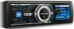 Alpine IDA-X305S