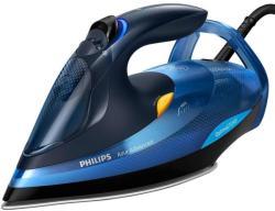 Philips GC4932/20