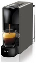 Krups XN110B Nespresso Essenza