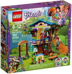 LEGO Friends - Mia lombháza (41335)