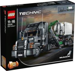 LEGO Technic - Mack Anthem kamion (42078)