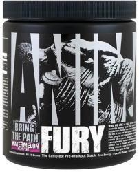 Universal Universal Animal Fury 20 serv
