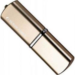Silicon Power LuxMini 720 4GB SP004GBUF2720V1