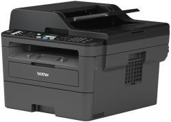 Brother MFC-L2712DN Imprimanta