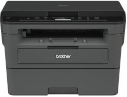 Brother DCP-L2512D