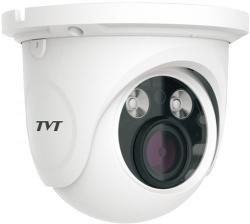TVT TD-9525S1