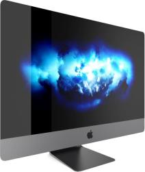 Apple iMac Pro 27 Late 2017 MQ2Y2