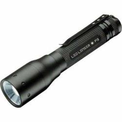LED LENSER P3 (8403)