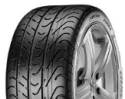 Pirelli P Zero Corsa Asimmetrico 345/35 R19 110Y