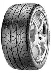Pirelli P Zero Corsa Direzionale XL 235/35 ZR19 91Y