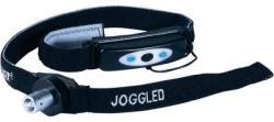 LED LENSER Joggled