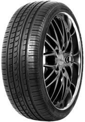 Pirelli P Zero Rosso Asimmetrico 225/45 ZR17 91Y