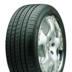 Pirelli P Zero Rosso 275/45 R20 110Y