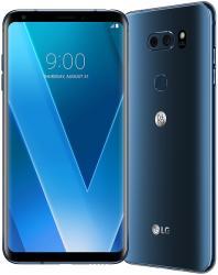 LG V30 64GB H930