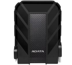 ADATA HD710 Pro 2.5 5TB USB 3.1 AHD710P-5TU31-CBK