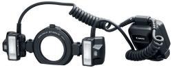 Canon MT-26EX-RT (2398C006)